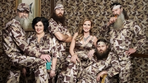 duck-dynasty-hed-2013_0