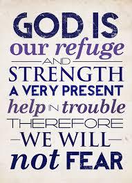 love refuge