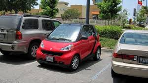 smartcar1